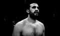 Excellent video announcing Badr Hari vs. Rico Verhoeven!