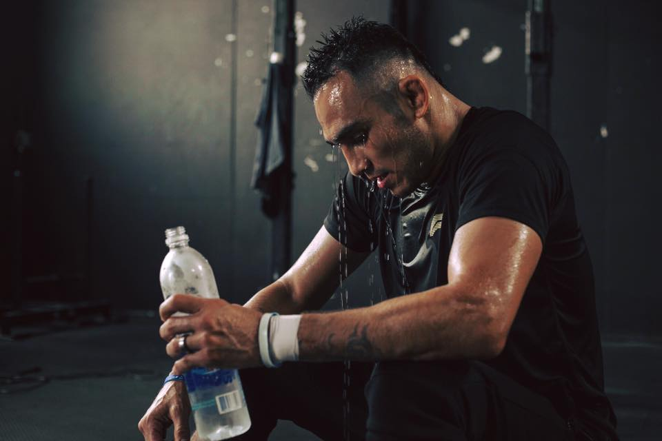 Tony Ferguson praises Conor McGregor for Mayweather fight, expects UFC return to 'solidify that legacy'