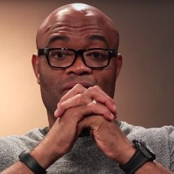 "Anderson Silva to Conor McGregor: ""I'll fight you when and wherever"""