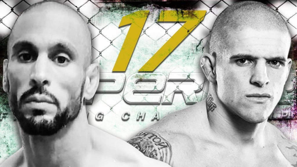 Watch Superior FC live this Saturday at FightChannelTV.com with Bakočević vs Asrih!