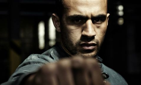 Badr Hari Released on Bail After Weekend Arrest in Morocco