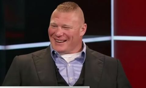 UFC 200 Purses: Lesnar earns highest ever UFC salary