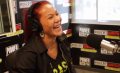 Cris Cyborg not interested in fighting Ronda Rousey in MMA