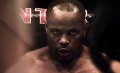 Daniel Cormier fires back at Donald Cerrone