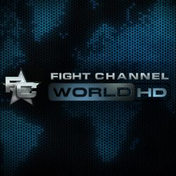 'Fight Channel World HD' widens its reach in Romania