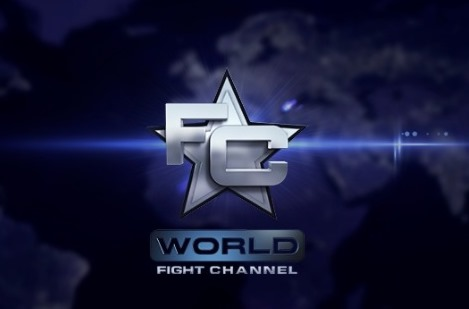 Fight Channel World HD launches in Israel
