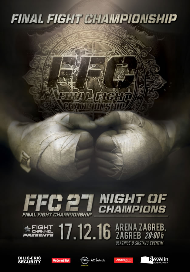 ffc27-b1-preview