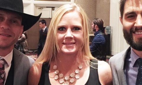 UFC expected to announce Holly Holm's next fight as early as this week