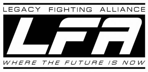 LFA rolls out April Triple-Header across three Time Zones