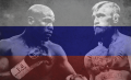 Mayweather on location of potential McGregor fight: 'I would choose Moscow'