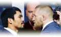 Pacquiao's promoter says McGregor should take on his fighter if Mayweather deal collapses (VIDEO)
