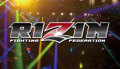 RIZIN FF announces 2 additional fights in the heavier weight divisions for the July 30th event