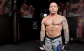 "Joe Rogan: ""Working out is like building a sand castle"""