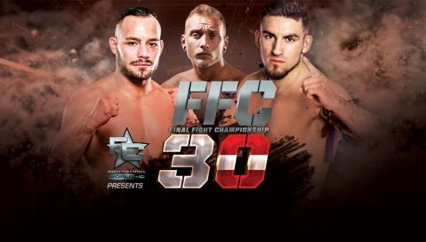 FFC 30 Linz tickets on sale!