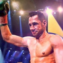 Felix Sturm removed from all ranking lists, might lose title due to abuse of illegal substances