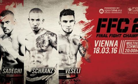 FFC 23 Vienna tickets finally available!