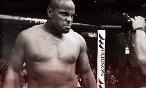 Daniel Cormier on Jon Jones' failed drug test: 'I don't know what to think anymore'