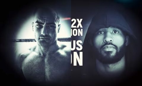 ONE Championship announces tournaments with Demetrious Johnson and Eddie Alvarez! (VIDEO)