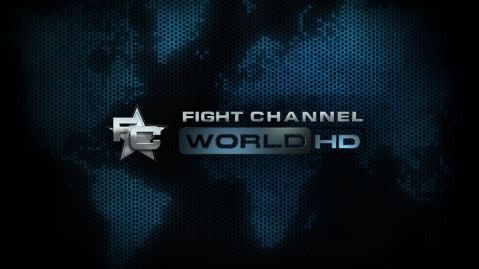 'Fight Channel World HD' widens its reach in Bulgaria