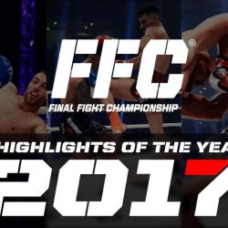 FFC moments of the year 2017