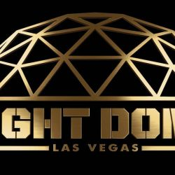FFC Fight Dome Makes Las Vegas History Sept. 28