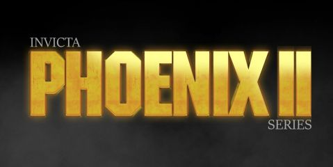Invicta FC: Phoenix series returns in September