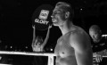 Rico Verhoeven: 'Who is Alistair?' (VIDEO)