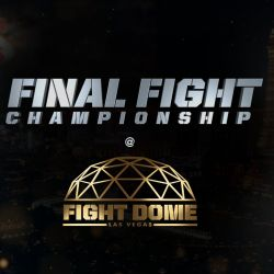 FFC 31 Night of Champions Moved to Oct. 12