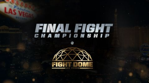 FFC 31 Main Event Announced