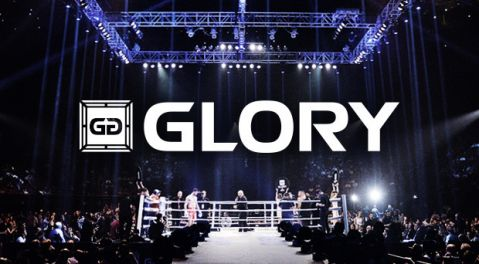 GLORY Expands Global Partnership Team with New Vice President and EMEA Senior Sales Director