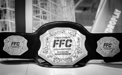 FFC 30 pre-fight press conference and weigh-in video live stream
