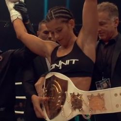 This was: GLORY 44 Chicago (VIDEO)