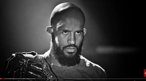UFC 215: Johnson vs Borg – Extended Preview