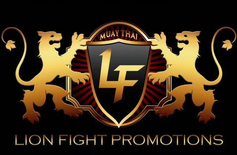 Lion Fight bringing massive show to debut event in Albuquerque