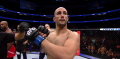 Volkan Oezdemir: 'Jon Jones is gonna have to know more about me'