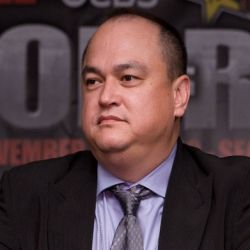 Bellator chief Scott Coker announces potential new tournaments for 2019