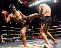 Nattawut aims to remain Lion Fight king against Kengsiam