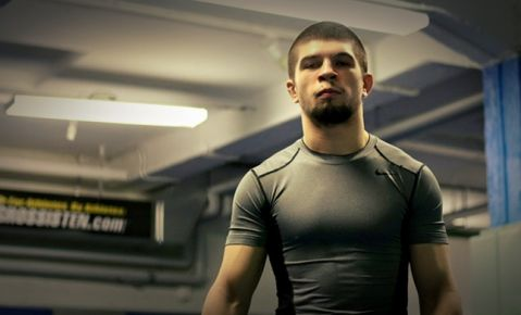 Stronger and more experienced – Vila made some changes after his loss to Pejić and plans to sit on the throne again
