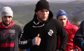 UFC 229 Embedded – Episodes 3, 4 and 5 (VIDEO)
