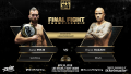 FFC 34 Main Event Will Be Packed With Action