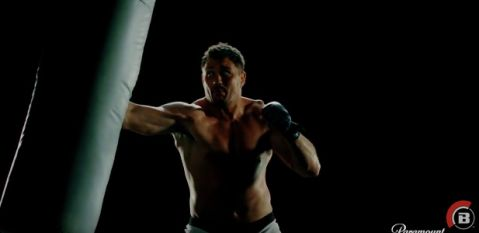 Check out the Bellator grand prix trailer!
