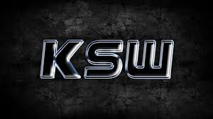 KSW coming to Ireland this October
